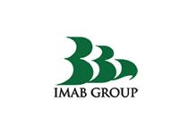 IMAB-group
