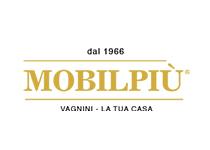 Mobilpiu