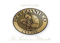 borgo_antico_cucine
