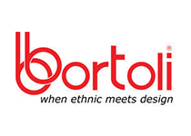 Bortoli