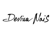 Devinanais