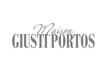Giusti Portos