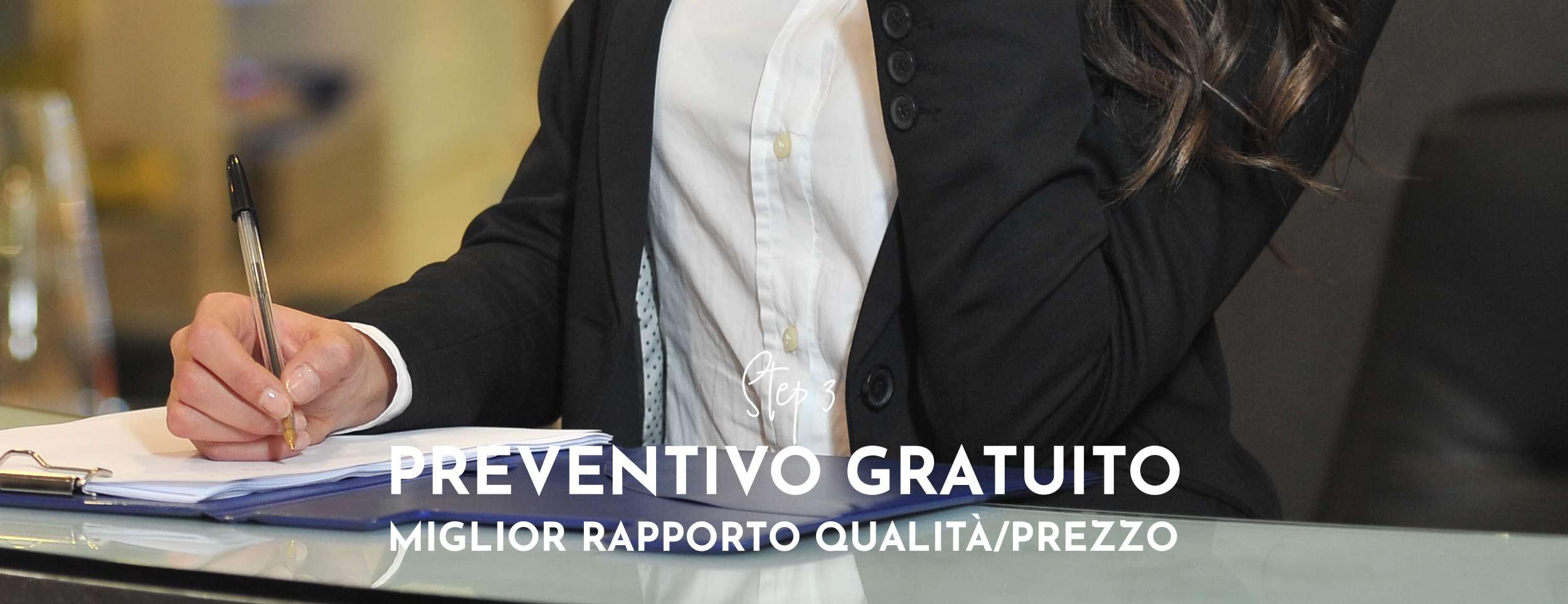 3_preventivo