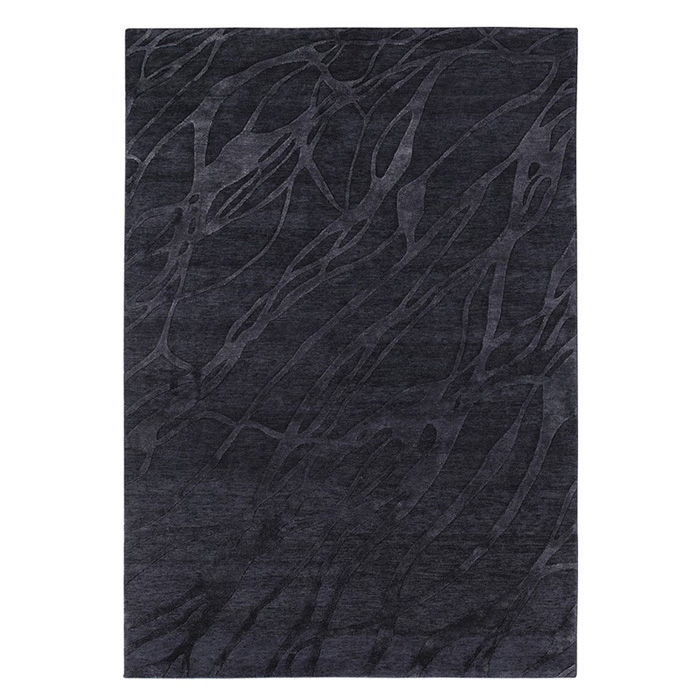tappeto-contemporaneo-chantal-dress-blu