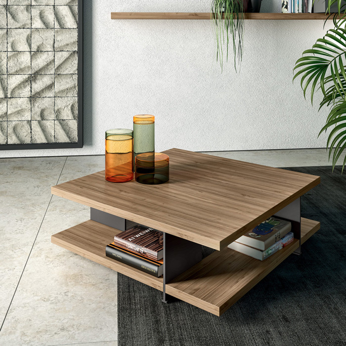 -tavolino-cester-165-1258x1600