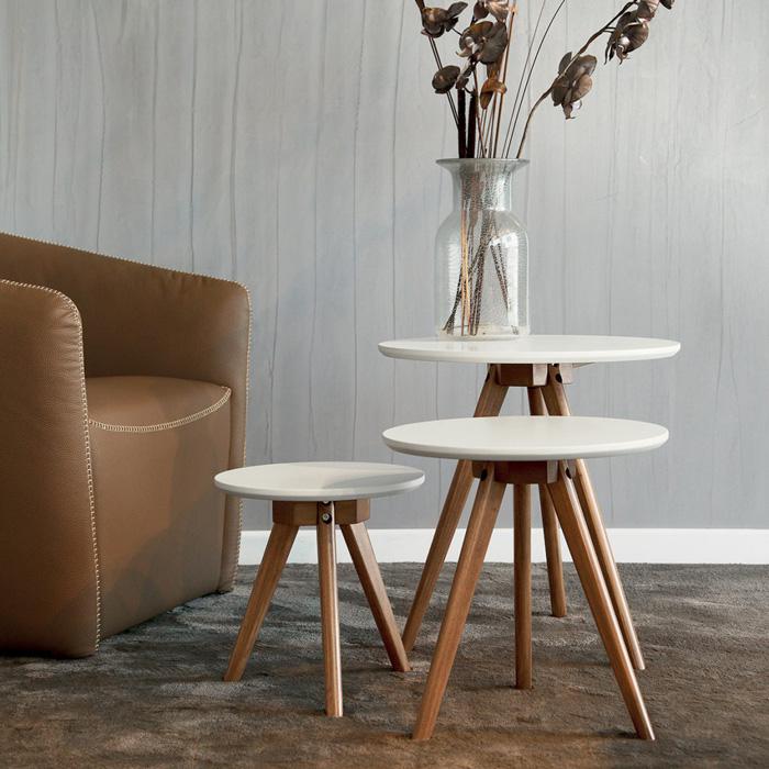 tavolino-malindi-PAG